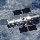 Weltraumteleskop: Nasa rettet Hubble