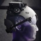 Mensch-Maschine-Schnittstelle: Facebook gibt BCI-Entwicklung auf