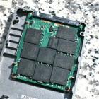 Samsung-SSDs im Test: Mehr als die zehnfache Geschwindigkeit in einem Jahrzehnt