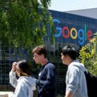 Hybrid-Modell: Google will Programmierer aus dem Homeoffice zurückholen