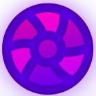 Fanfan: Lüftergeräusch-App für lüfterlosen M1-Mac entwickelt
