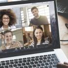 Five9: Zoom kauft Cloudanbieter für fast 15 Milliarden US-Dollar
