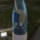 Raumfahrt: Ariane 6 bekommt vierte Stufe wegen zu schlechter Leistung