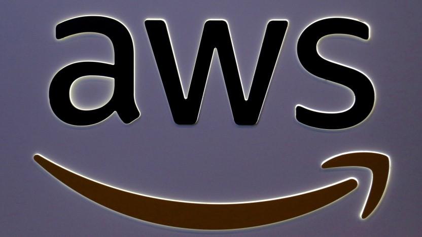 Die NSO Group ist kein Kunde von AWS mehr.