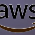 Spionagesoftware: Amazon schaltet Infrastruktur für NSO Group ab