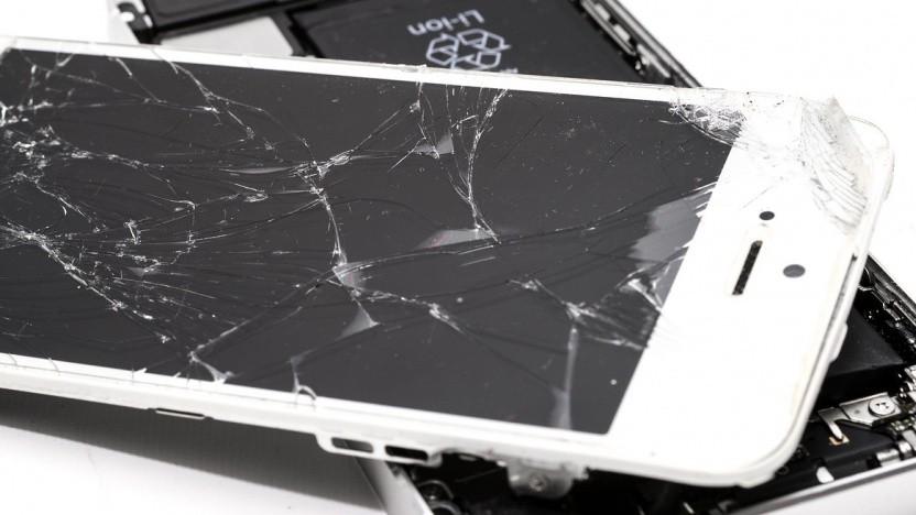 Zahlreichen Elektroherstellern wird immer wieder vorgeworfen, dass sich ihre Geräte nicht einfach selbst reparieren lassen.