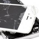 Apple, Microsoft, Samsung: iFixit-Chef erklärt, wie Unternehmen Reparaturen verhindern