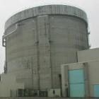 Atomkraft: China plant Flüssigsalzreaktoren