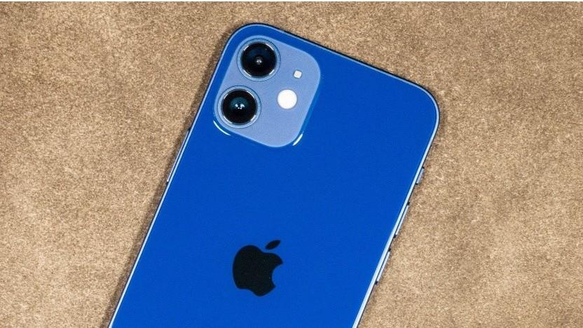 Das WLAN in iPhones konnte mit manipulierten Zeichenketten in der SSID abgeschaltet werden.