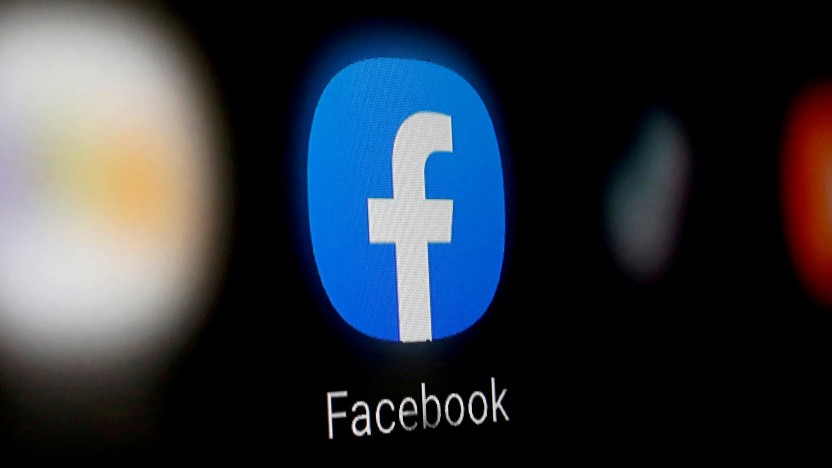 Der EuGH soll ein wichtiges Urteil zu Facebooks Datenverarbeitung fällen.