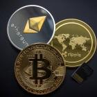 Geldwäsche: Anonyme Kryptowährungen sollen verboten werden