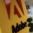 3D-Software: Adobe wird Blender-Sponsor