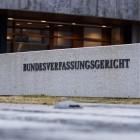Bundesverfassungsgericht: Staat soll Umgang mit Sicherheitslücken regeln
