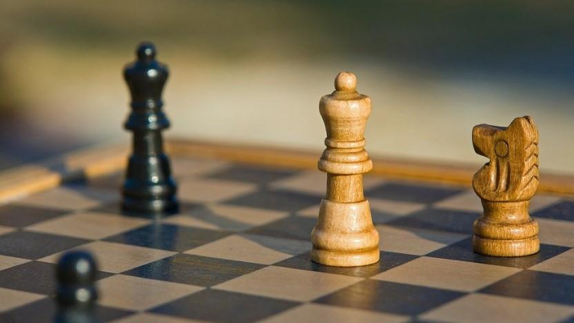 Die Stockfish-Community will die Rechte an ihrer Engine jetzt auch gerichtlich durchsetzen.