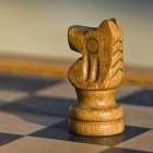 Stockfish Chess: Community verklagt Schachanbieter wegen GPL-Verstoß