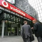 MPEG-Video-Codec: Vodafone verbessert Technik für das Fernsehsignal