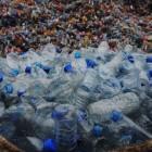 Future Insight Prize 2021: US-Forscher wollen Plastikmüll in Nahrungsmittel verwandeln