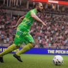 Konami: Pro Evolution Soccer muss für E-Football vom Feld