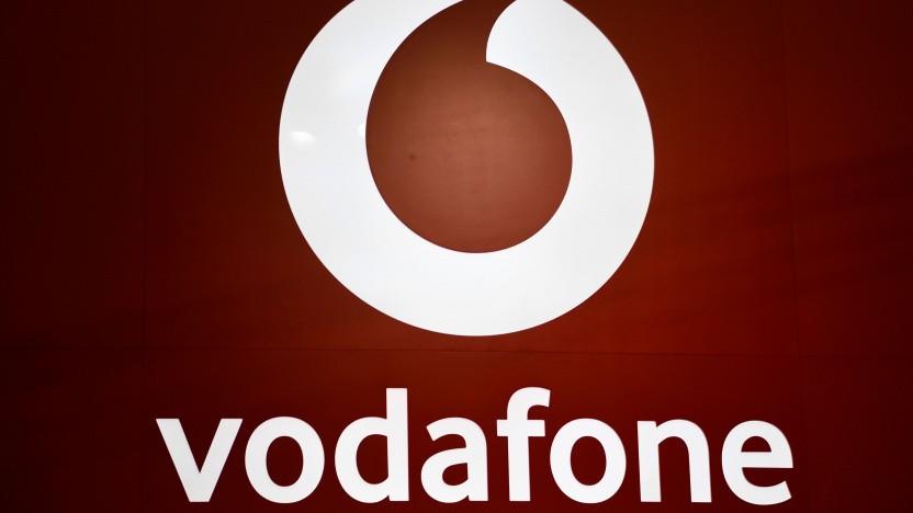 Vodafone will auch das Provisionsmodell überarbeiten.