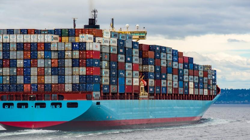 Anzeige: Einstieg in die Container-Orchestrierung mit Kubernetes