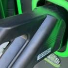 Elektromobilität: Ladesäulen-Ausbau stockt durch Bürokratie