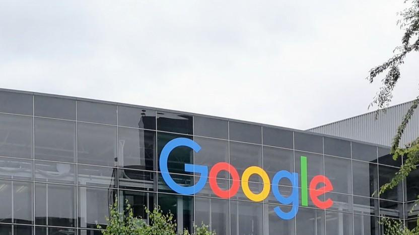 Google hat bei Chrome-OS-Nutzern durch fehlerhaften Code für Probleme gesorgt.