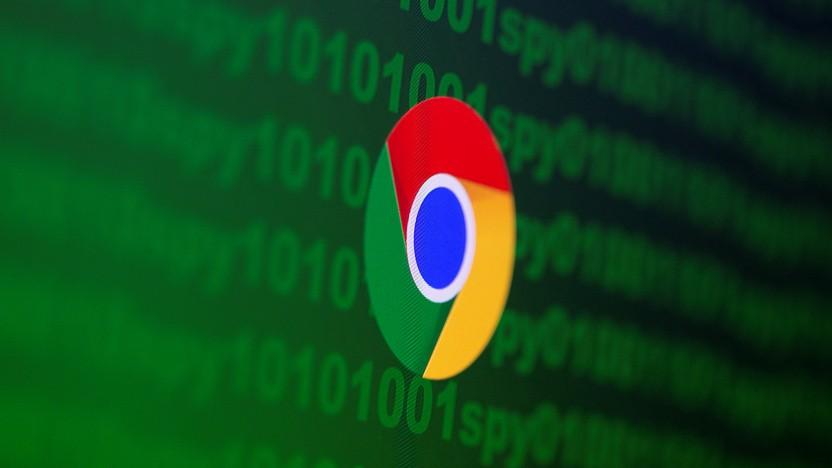 Der Phishing-Schutz in Chrome 92 soll deutlich schneller sein als bisher.