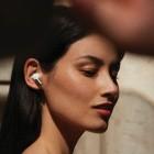 Buds Pro: Oneplus' neue Kopfhörer haben intelligentes Noise Cancelling