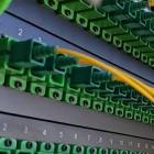 DNS: Fehler bei Akamai störte zahlreiche Webseiten
