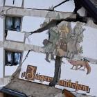 Unwetterkatastrophe: Einige Orte in Rheinland-Pfalz weiter ohne Mobilfunk