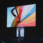 Für mehr Performance: Apple testet Display mit zusätzlichem Prozessor