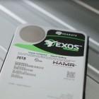 Festplatte: Seagates 20-TByte-HDDs soll bald erscheinen
