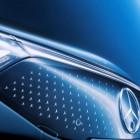Elektroauto: Mercedes EQS mit besserer Hinterachslenkung als Abo