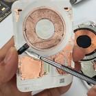 iPhone 12: Youtuber findet Akkukapazität von Apples Magsafe-Pack heraus