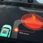 Teilautonomes Fahren: Magna übernimmt Fahrerassistenz-Spezialisten Veoneer