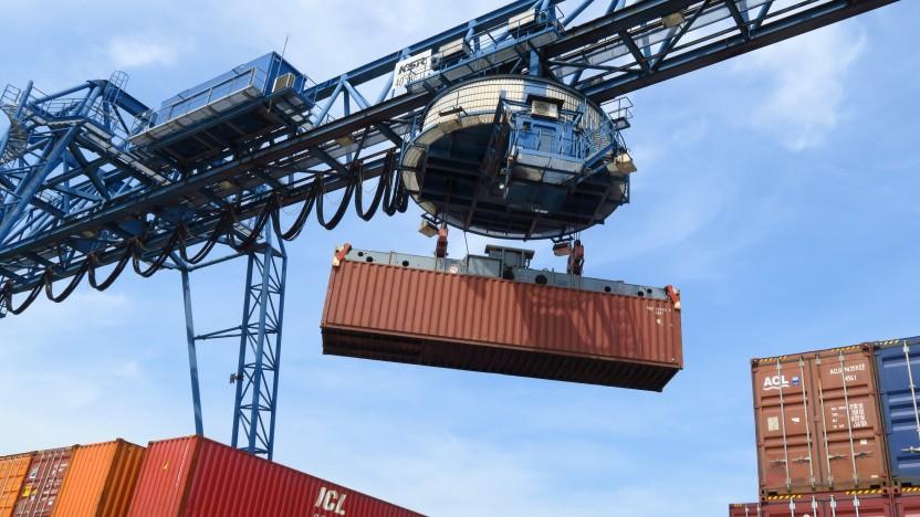Anzeige: Wie Containermanagement mit OpenShift funktioniert