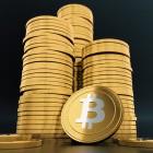 Kryptowährung: Bitcoin kratzt an der 40.000-Dollar-Grenze