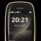 Nokia: HMD Global veröffentlicht neues Handy und Smartphone
