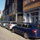 Tübingen: Drastische Erhöhung der Parkgebühr gescheitert