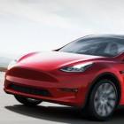 Elektroauto: Tesla überrascht mit großem Gewinnsprung