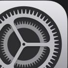 iOS 14.7.1 und macOS Big Sur 11.5.1: Apple patcht aktiv ausgenutzte Mac- und iOS-Sicherheitslücke