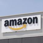 Onlinehandel: Aukey-Produkte weiterhin bei Amazon erhältlich
