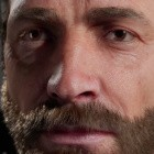 The Coalition: Gears-of-War-Entwickler zeigen Grafik mit Unreal Engine 5