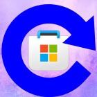 Windows 11: Win32-Apps lassen sich nicht per Microsoft Store patchen