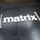 Open Source Messenger: Skype-Mitbegründer finanziert Matrix-Chatsystem