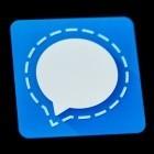 Messenger: Signal hat falsche Bilder an Kontakte gesendet