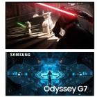 Monitore von Samsung deutlich reduziert bei Amazon