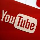 Illegale Inhalte: Youtube klagt gegen das NetzDG
