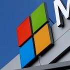 Geschäftsbericht: Microsoft mit Umsatzzuwachs dank Cloud