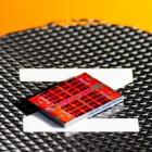 Quartalszahlen: AMD verdoppelt Umsatz und vervierfacht Gewinn